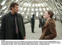 Children of Men - 8 x 10 Color Photo #1