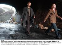 Children of Men - 8 x 10 Color Photo #2