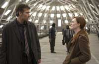 Children of Men - 8 x 10 Color Photo #9