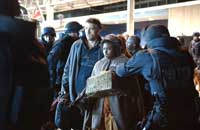 Children of Men - 8 x 10 Color Photo #13