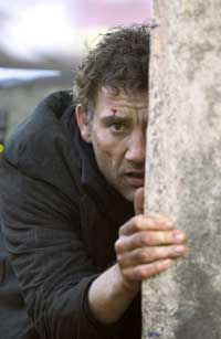 Children of Men - 8 x 10 Color Photo #15
