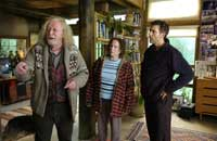 Children of Men - 8 x 10 Color Photo #18
