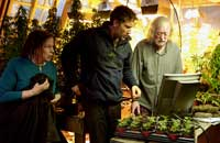 Children of Men - 8 x 10 Color Photo #19