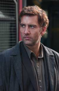 Children of Men - 8 x 10 Color Photo #23