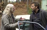 Children of Men - 8 x 10 Color Photo #30