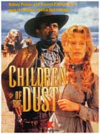 Children of the Dust - 27 x 40 TV Poster - Style A