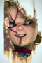 Child's Play 5: Seed of Chucky - 8 x 10 Color Photo #12