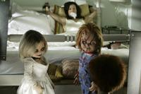 Child's Play 5: Seed of Chucky - 8 x 10 Color Photo #9