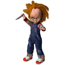 Childs Play - Living Dead Dolls Child's Play Chucky Doll