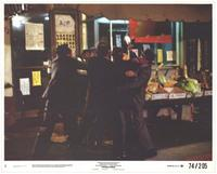 Chinatown - 8 x 10 Color Photo #2