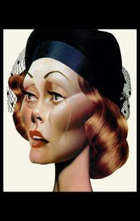 Chinatown - 11 x 17 Movie Poster - Style C