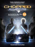Chopped (TV)
