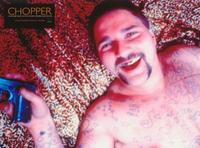 Chopper - 8 x 10 Color Photo #9