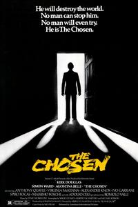 The Chosen - 11 x 17 Movie Poster - Style A