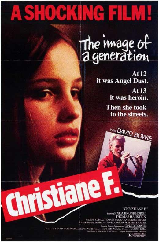 christiane-f-movie-poster-1981-1020197348.jpg