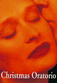 Christmas Oratorio - 27 x 40 Movie Poster - Style A
