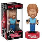 Chuck Norris - Talking Bobble Head
