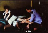 Chungking Express - 8 x 10 Color Photo #3