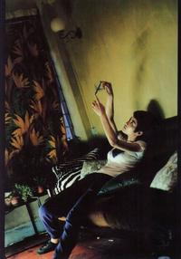 Chungking Express - 8 x 10 Color Photo #5