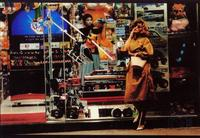 Chungking Express - 8 x 10 Color Photo #6