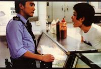 Chungking Express - 8 x 10 Color Photo #9