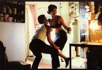 Chungking Express - 8 x 10 Color Photo #11