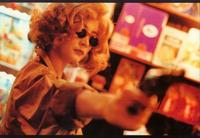 Chungking Express - 8 x 10 Color Photo #12