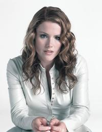Chyler Leigh - 8 x 10 Color Photo #4