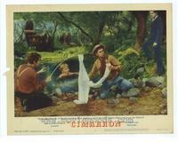 Cimarron - 11 x 14 Movie Poster - Style D
