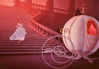 Cinderella - 8 x 10 Color Photo #5