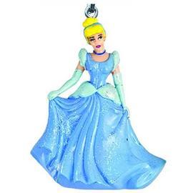 Cinderella - Figural Key Chain