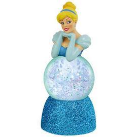 Cinderella - Sparkler Globe
