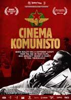 Cinema Komunisto - 11 x 17 Movie Poster - Style A