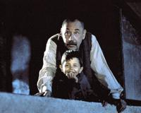 Cinema Paradiso - 8 x 10 Color Photo #3