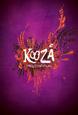 Cirque du Soleil - Kooza�