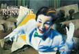 Cirque du Soleil - Le Cirque Reinvente� - 24 x 36 Cirque du soleil Poster