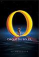 Cirque du Soleil - - 11 x 17 Cirque du Soliel Poster