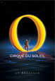 Cirque du Soleil - - 24 x 36 Cirque du soleil Poster