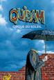 Cirque du Soleil - Quidam�