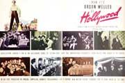 Citizen Kane - 27 x 40 Movie Poster - Style E