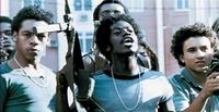 City of God - 8 x 10 Color Photo #1