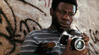 City of God - 8 x 10 Color Photo #4