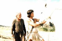 Clash of the Titans - 8 x 10 Color Photo #4