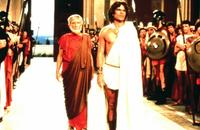 Clash of the Titans - 8 x 10 Color Photo #6