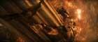 Clash of the Titans - 8 x 10 Color Photo #73