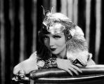 Cleopatra - 8 x 10 B&W Photo #11