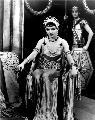 Cleopatra - 8 x 10 B&W Photo #33