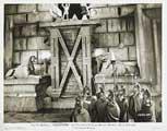 Cleopatra - 8 x 10 B&W Photo #62