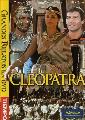 Cleopatra - 11 x 17 Movie Poster - Spanish Style A