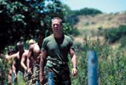 Clint Eastwood - 8 x 10 Color Photo #19